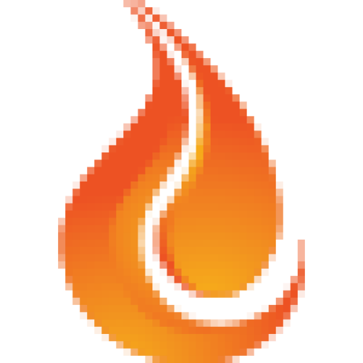 cropped-Heatlogix-icon.png